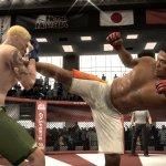 Скриншот EA Sports MMA – Изображение 18