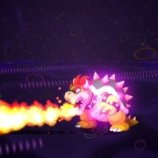 Скриншот Mario & Luigi: Dream Team – Изображение 11