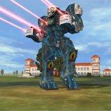 Скриншот MechWarrior 4: Mercenaries – Изображение 5