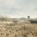 Скриншот Metro: Exodus – Изображение 12