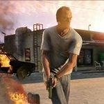 Скриншот Grand Theft Auto 5 – Изображение 59