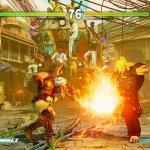 Скриншот Street Fighter V – Изображение 196