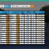 Скриншот Tennis Elbow Manager 2 – Изображение 4