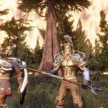 Скриншот Zeus' Battlegrounds – Изображение 2