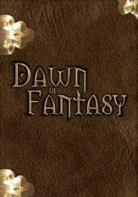 Dawn of Fantasy – фото обложки игры