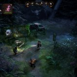Скриншот Mutant Year Zero: Road to Eden – Изображение 7
