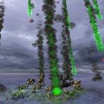 Скриншот Domination (2005) – Изображение 76