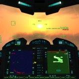 Скриншот All Aspect Warfare: Angle of Attack – Изображение 3
