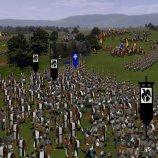 Скриншот Medieval: Total War - Viking Invasion – Изображение 3