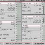 Скриншот C.E.O. (AIV Network$) – Изображение 4