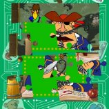 Скриншот Kids puzzles – Изображение 3