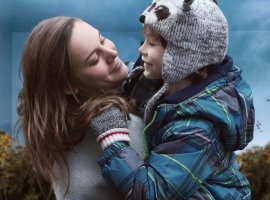 Появился топ 30 фильмов 21 века, разделивших зрителей сильнее всего