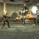 Скриншот Legacy of Kain: Defiance – Изображение 6