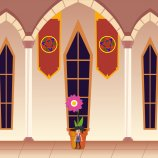 Скриншот Назад в преисподнюю – Изображение 7