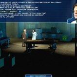 Скриншот Doc Apocalypse – Изображение 5