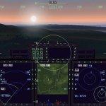 Скриншот Joint Strike Fighter – Изображение 32