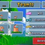 Скриншот Worms 3 – Изображение 5
