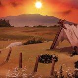 Скриншот Dead In Vinland – Изображение 8