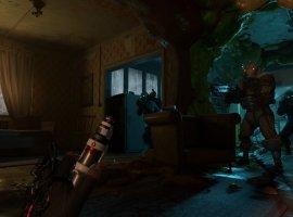 ВValve объяснили, почему фанаты Half-Life обязаны поиграть вAlyx