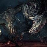 Скриншот Bloodborne: The Old Hunters – Изображение 4