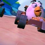 Скриншот Angry Birds Go!  – Изображение 5