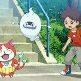 Скриншот Yo-Kai Watch – Изображение 4