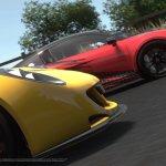 Скриншот Driveclub – Изображение 49