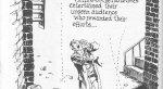 Топ 100 комиксов иманги «Канобу». Часть 7 (40-31). - Изображение 16