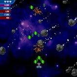 Скриншот Chicken Invaders 2: The Next Wave – Изображение 4