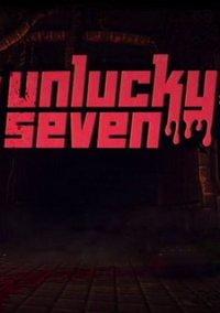 Unlucky Seven – фото обложки игры