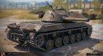 Пора вернуться в танки? В World of Tanks выходит обновление 1.1. - Изображение 9