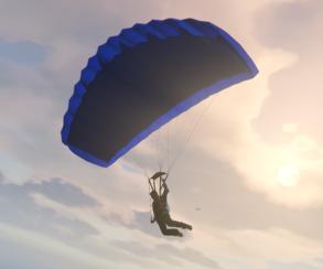 Гифка дня: нетакой ужреализм ввидеоиграх напримере Grand Theft Auto5
