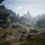 Скриншот Wytchsun: Elleros Origins – Изображение 3