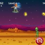Скриншот Moon Skater – Изображение 1