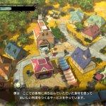 Скриншот Ni No Kuni 2: Revenant Kingdom – Изображение 35