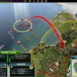 Скриншот Sid Meier's Civilization V – Изображение 10