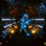 Скриншот Vaporum: Lockdown – Изображение 6