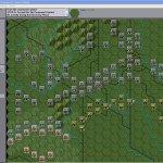 Скриншот Combat Command: The Matrix Edition – Изображение 1