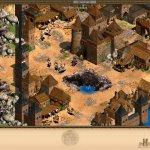 Скриншот Age of Empires II: The Forgotten – Изображение 4