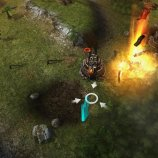 Скриншот Steel Legions – Изображение 8