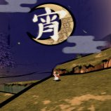 Скриншот Okami HD – Изображение 8