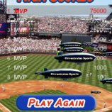 Скриншот Baseball Game: The Fly Ball – Изображение 4