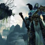 Скриншот Darksiders 2 – Изображение 34