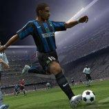 Скриншот Pro Evolution Soccer 6 – Изображение 2