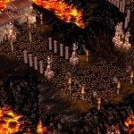 Скриншот Age of Mythology: Extended Edition – Изображение 4