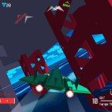 Скриншот Sky Rogue – Изображение 6