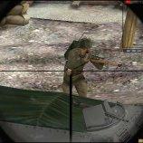 Скриншот Battlefield 1942 – Изображение 5