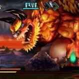 Скриншот Muramasa Rebirth – Изображение 3