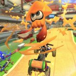 Скриншот Mario Kart 8 Deluxe – Изображение 3