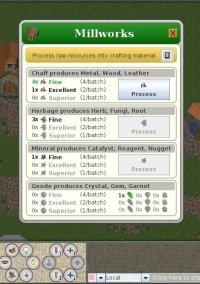 Island Forge – фото обложки игры